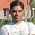 Kailash babu - Yoga at home