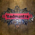 Wedmantra - Wedding planner