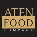 Aten Food - Wedding caterers