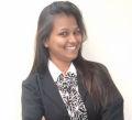 Adv Jaya Ashok Jain - Lawyers