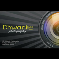 Dhruwin Tank - Wedding photographers