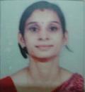 Aarti Nair - Class ixtox