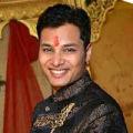Puneet Gupta - Interior designers