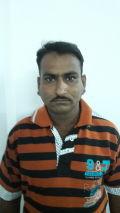 Sanjay  - Plumbers