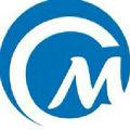 Caribou Media Pvt Ltd - Web designer
