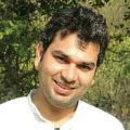 Rohit Kumar - Tutors english
