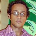 Dr. Deep Sarkar - Physiotherapist
