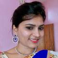 Dr. Sampada Chopade - Physiotherapist