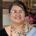 Renuka Pai - Tutors mathematics