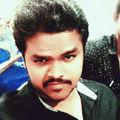 Md Rukhumuddin - Web designer