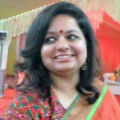 Devina Sethia - Class ixtox