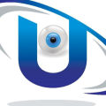 Unisafe Enterprises - Ro repair