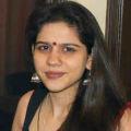 Dr. Dikshika Malhotra - Physiotherapist