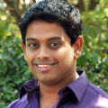 Yakesh S. - Fitness trainer at home