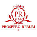 Prospero-Rerum - Birthday party planners