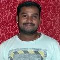 Swapnil Rajendra Dhayarkar - Wood furniture contractor