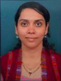 Dr. Vedangee Balkrishna Joshi. - Nutritionists