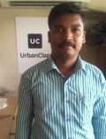Gandhi Raj  Thevar - Electricians