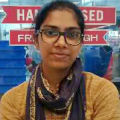 Wanchha Arya  - Tutor at home