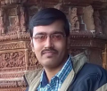 Arijit Pal - Tutor at home