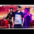 Nitesh Kanwal - Live bands