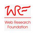 Web Research Foundation - Web designer