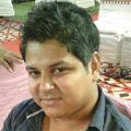 Pushkar Gupta - Tutors mathematics