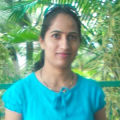 Indrayani - Fitness trainer at home