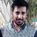 Kalim Khan - Interior designers