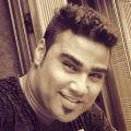Vishal Mhaske - Fitness trainer at home