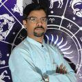Bhabagrahi Pradhan - Astrologer