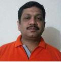 Ashish Mittal - Tutor at home