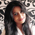 Teena Khan - Pre wedding shoot photographers