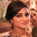 Sakina Batish  - Interior designers