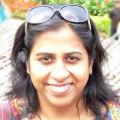 CA Meenakshi Gupta - Tax filing