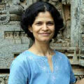 Sarayu Rao - Wedding photographers