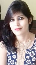 Priyanka Singh - Tutor at home