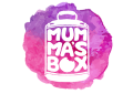 Mumma's Box - Healthy tiffin service