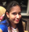 Ayushi Sarawgi  - Interior designers