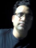 Prashant Mishra - Tutor at home