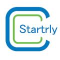 Srikant Soni - Graphics logo designers