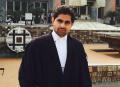 Shakir Khan  - Lawyers