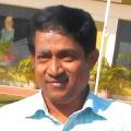 Passport Suvidha - Passport