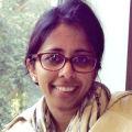 Neha Allawadi - Graphics logo designers