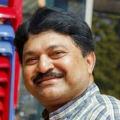 Dr. Vimal Pawar - Physiotherapist