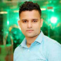 Anupam Sharma - Personal party photographers