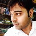 Aashish Sarbhukan - Divorcelawyers
