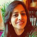 Shweta Jain - Yoga at home