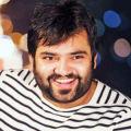 Ashish Kumar - Wedding photographers