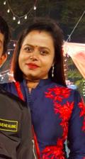 Advocate Veebha Narendra Siingh - Divorcelawyers